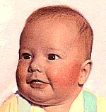 Charles Baby 02
