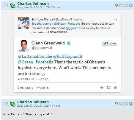 Grenwald smacks CJ 2