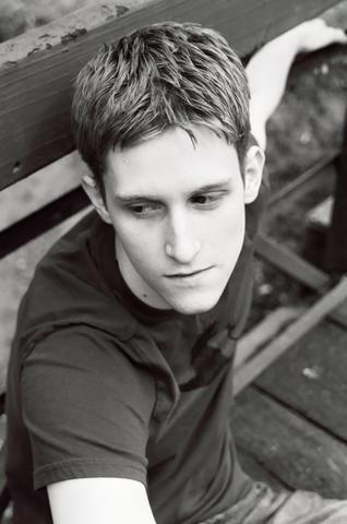 Snowden10