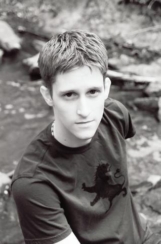 Snowden3