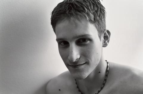 Snowden6