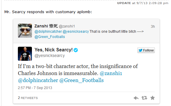 Nick Searcy3