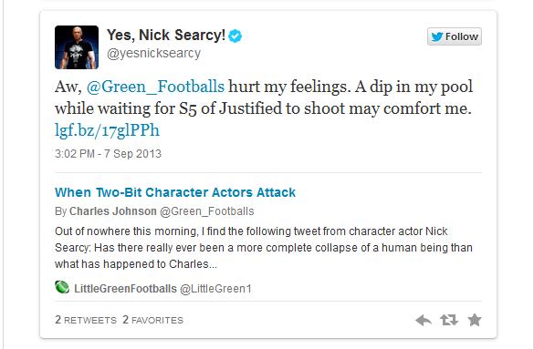 Nick Searcy4