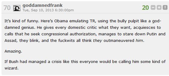 Obama-TR