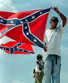 black_confederates
