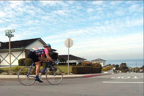 CJ 2002 cycling2-big