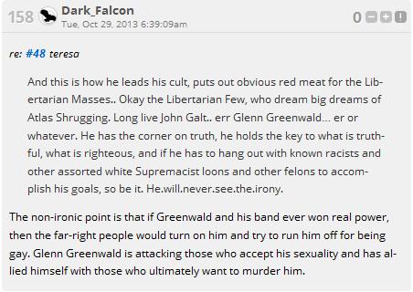 Falcon-Greenwald