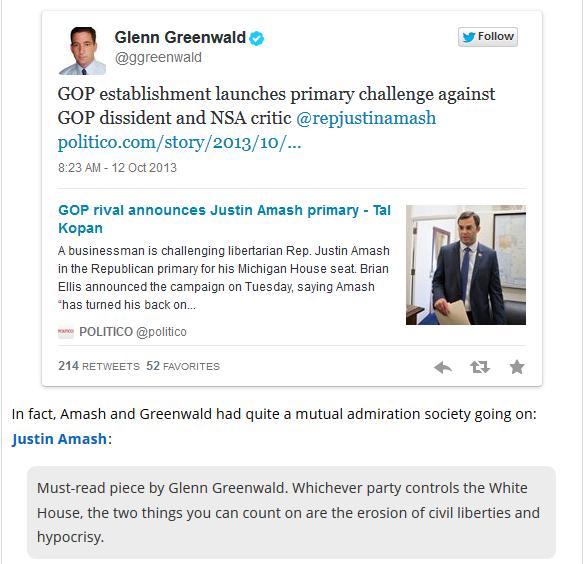 Greenwald-Shutdown2