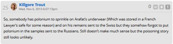 Arafat6