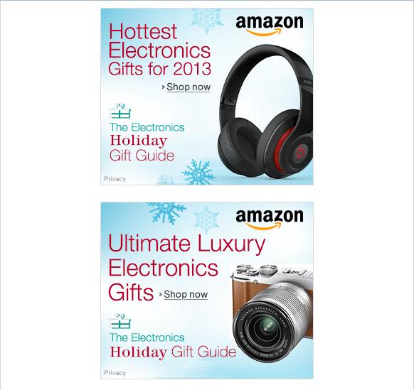 Amazon Christmas3