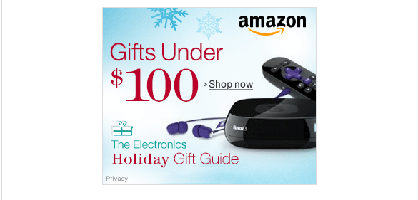 Amazon Christmas4