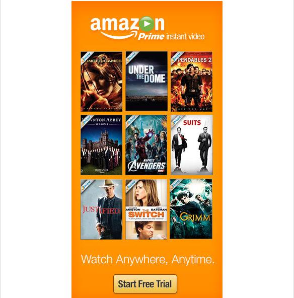 Amazon Prime2
