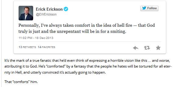 Evil Erik Erikson2