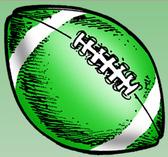 Little Green Football 2