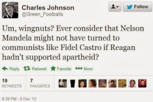Charles_Johnson_Reagan_Mandela_Apartheid