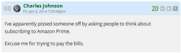 cj amazon pay bills