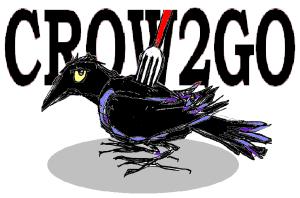 CROW 2 GO