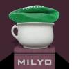 MILYO AWARD 100