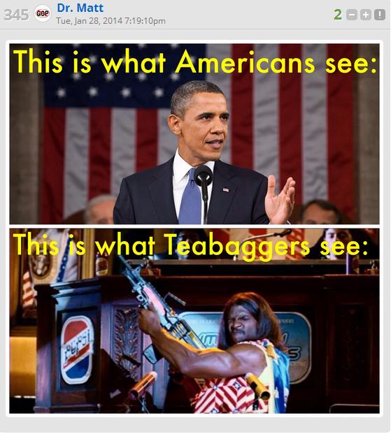 Obama is Centrist2