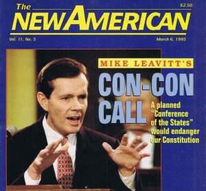 Con-ConCallTNACover3695LR