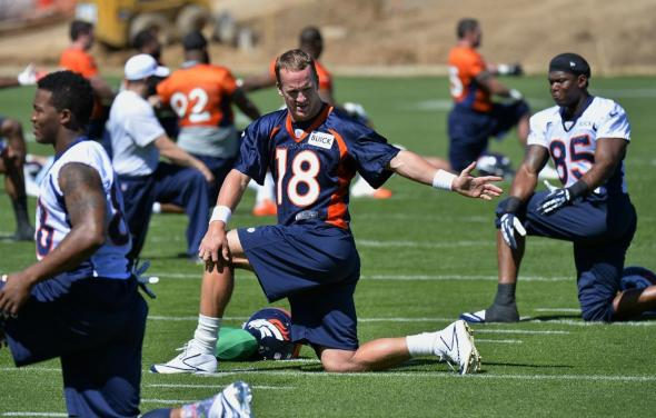 Manning-green2