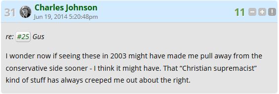 2003e