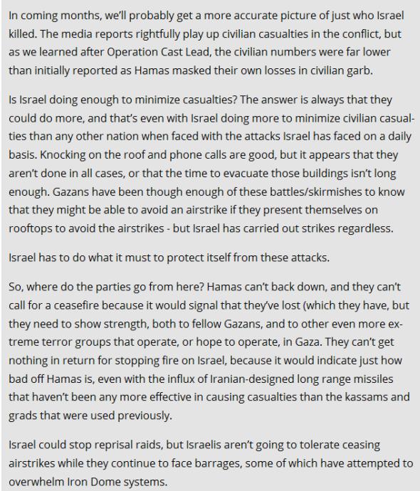 Lawhawk-Israel2