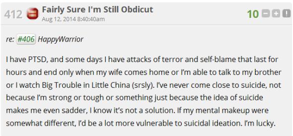 Obdicut-PTSD