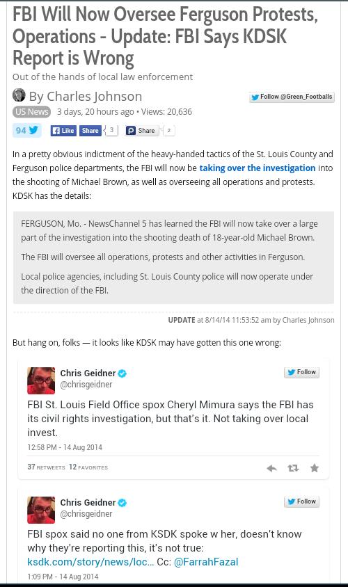 Screenshot_2014-08-18-10-27-23-1