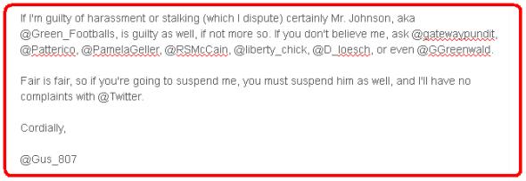 Twitter Suspension 2