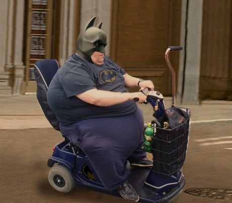 fat-batman-halloween-costume