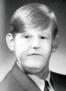 Charles Johnson_1966