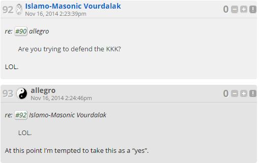 KKK Threat6
