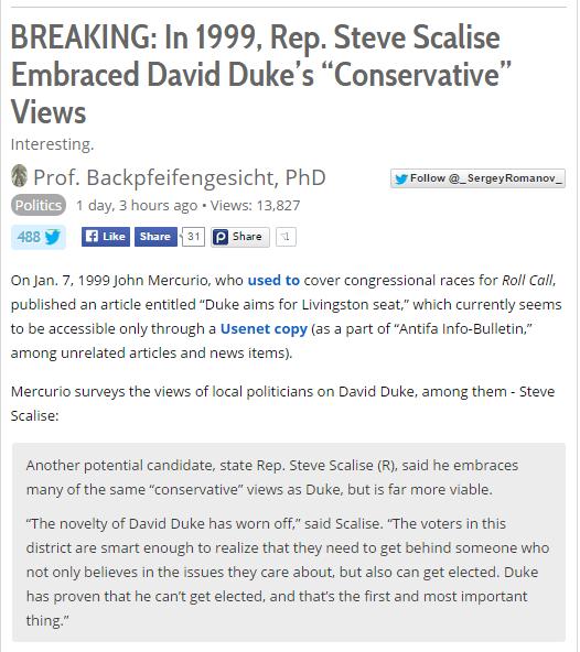 David Duke4