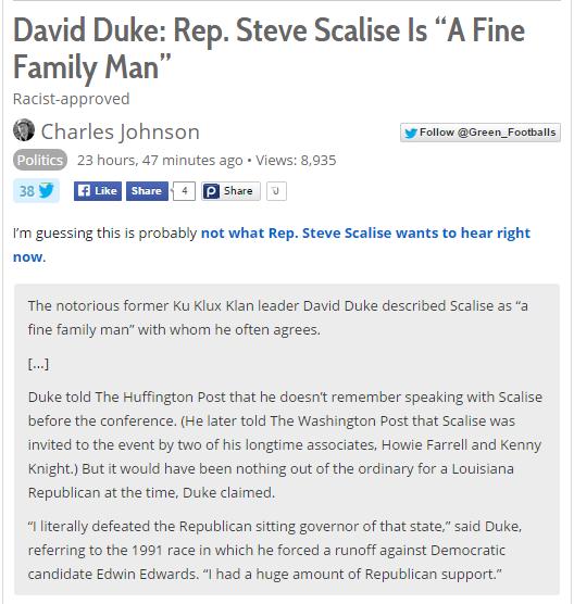 David Duke6