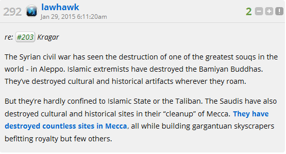Lawhawk-Mecca