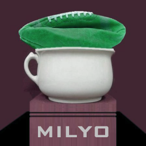 MILYO AWARD
