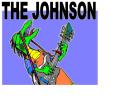 The Johnson Award 100
