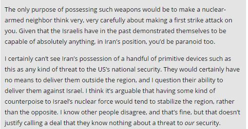 Iran Nukes2