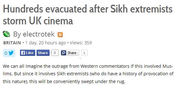 Sikh 1
