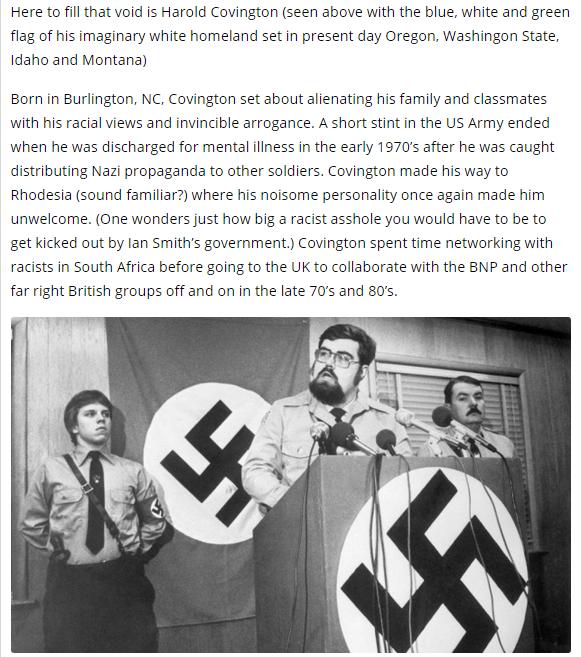 Burlington Nazi2