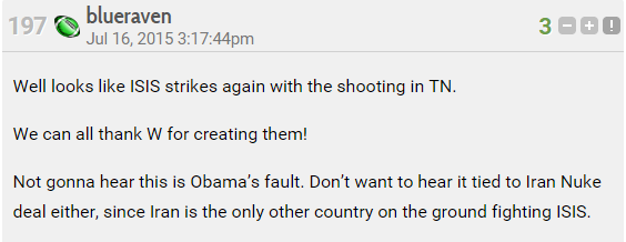 Chattanooga Shooting6