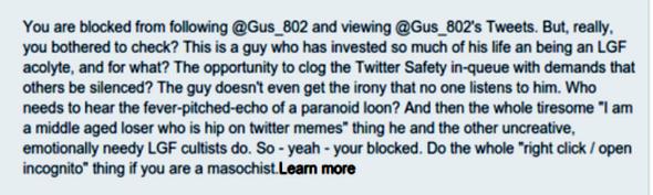 GUS Twitter Header Enlarged