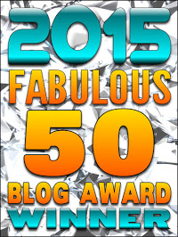 2015 Doug Ross Fab50-Winners