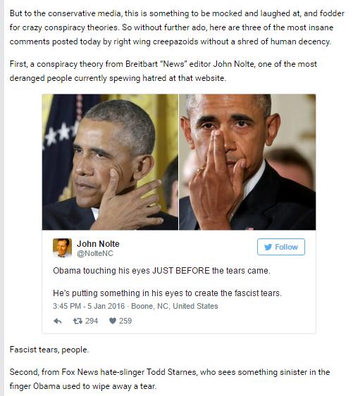 Obama cries2