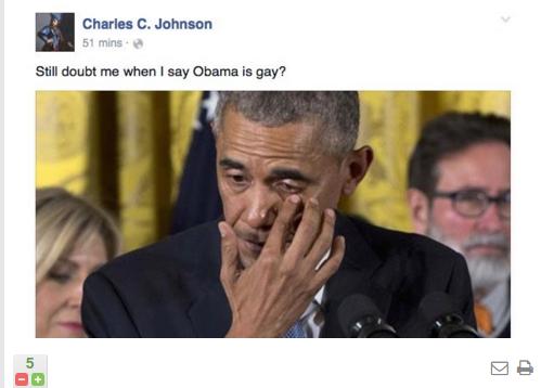 Obama cries4