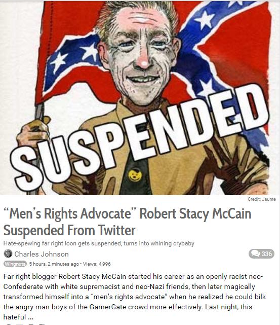 McCainTwitter