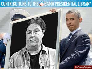 obama_library_cj2012