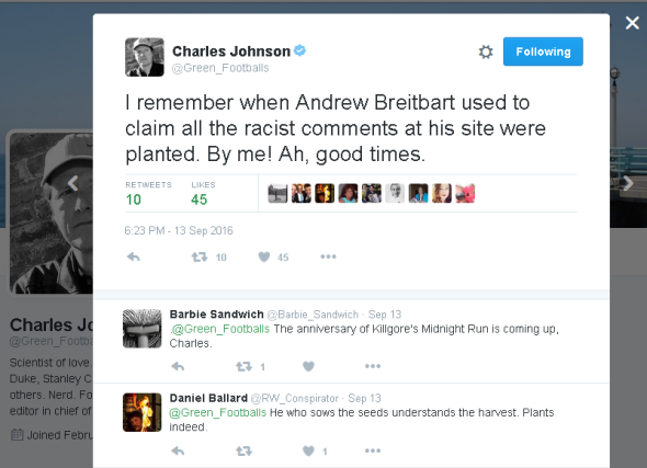 160913-charles-on-brietbart-astroturfing