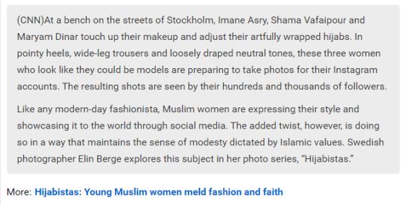 hijabi2
